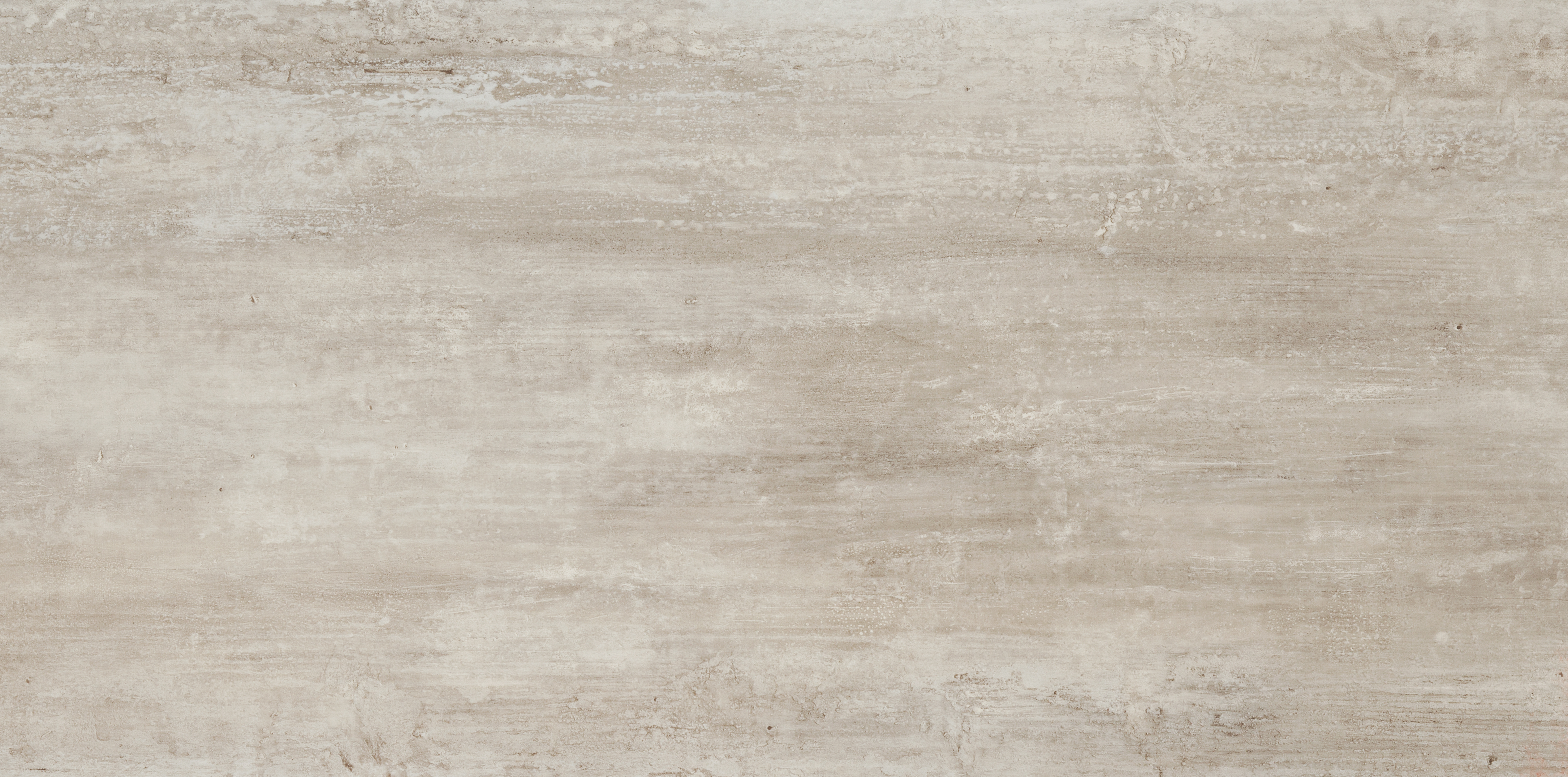 Винил Wonderful Vinyl Floor Фоджа  610*305*4.2мм в уп 2.232м2