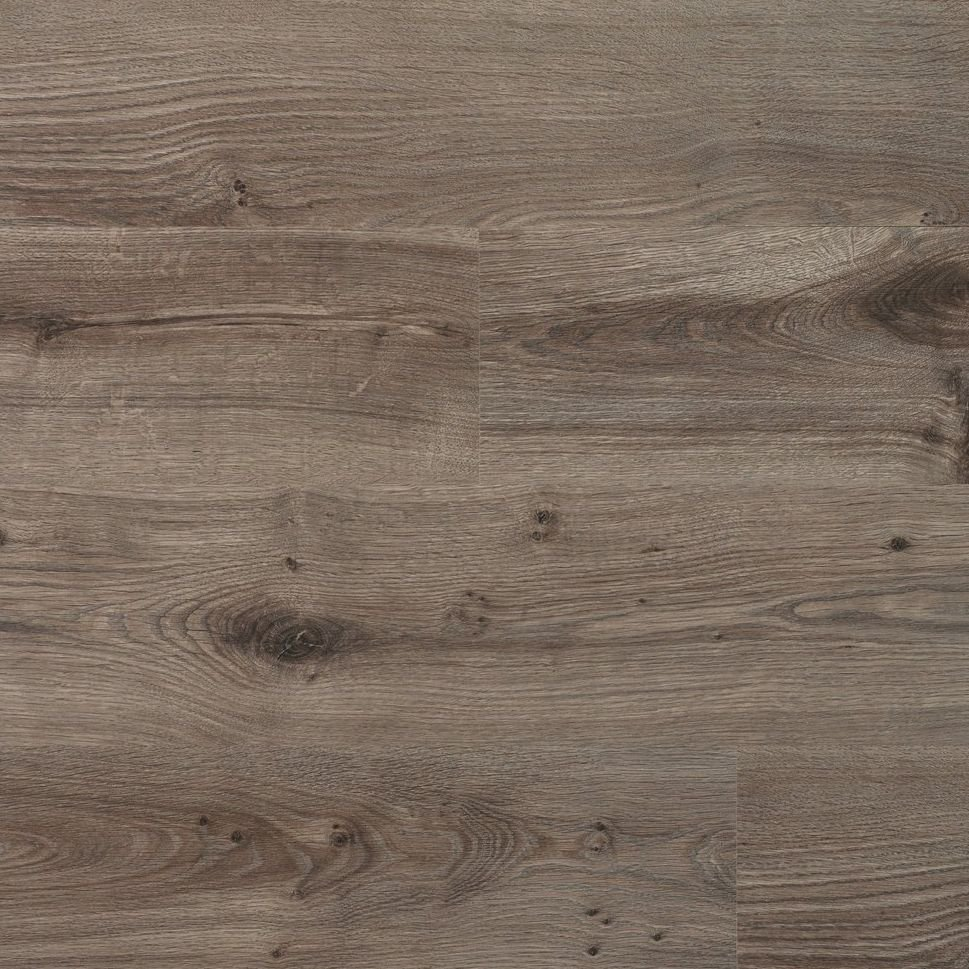 Berry Alloc Loft Silver Grey Oak