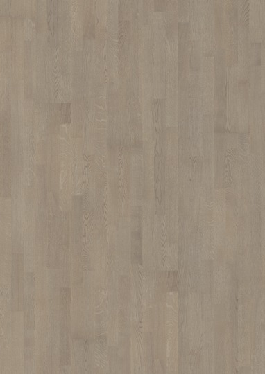 OAK SELECT SHADOW GREY