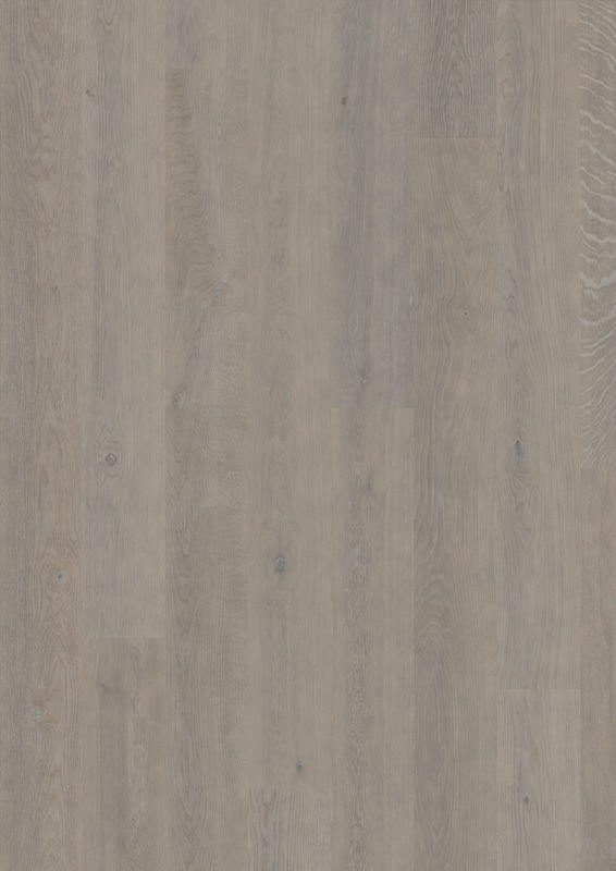 OAK  SHADOW GREY