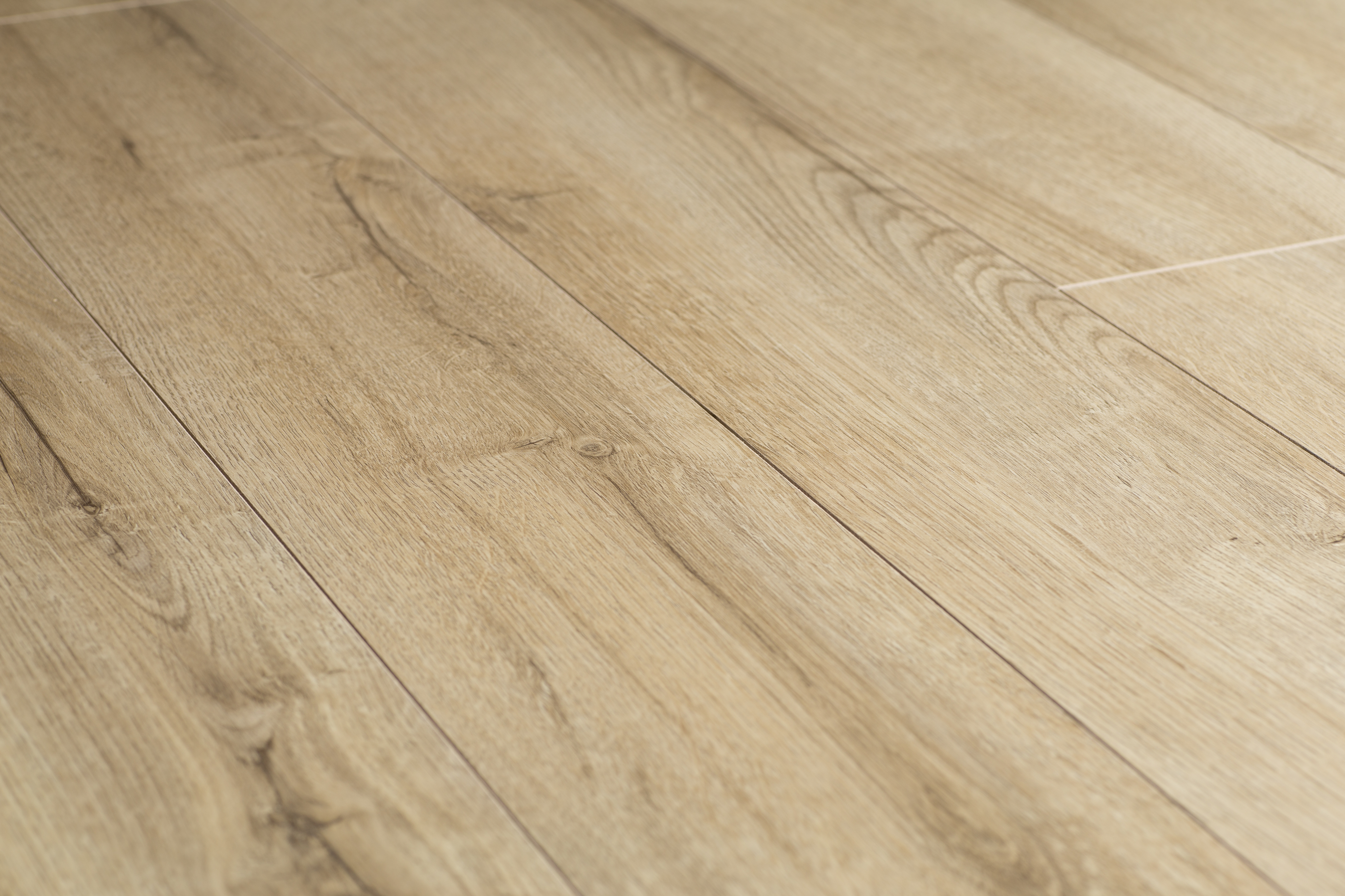 Ламинат Linea Platinum Pacific Oak