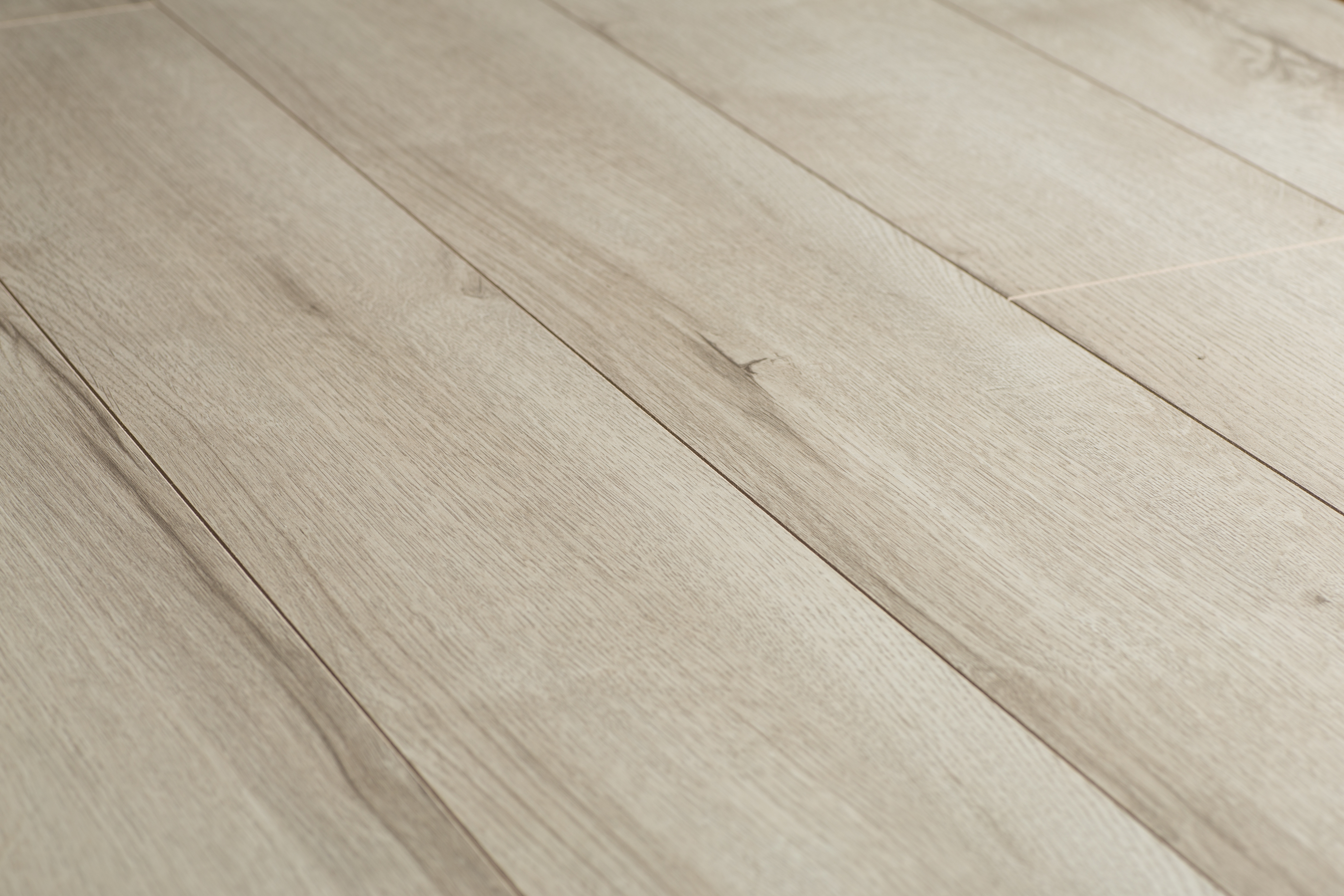 Ламинат Linea Platinum Atlantic Oak