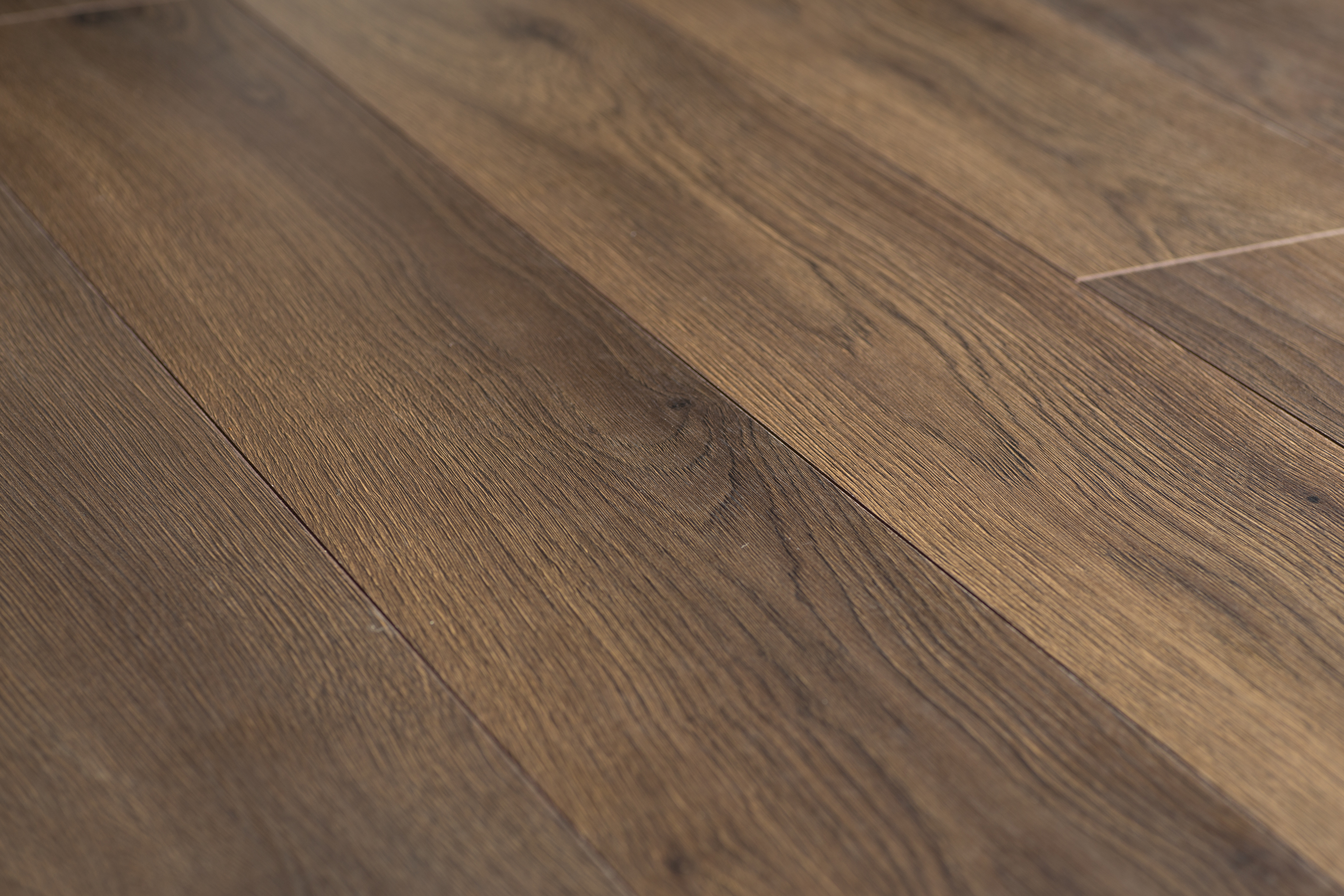 Ламинат Linea Platinum Adriatic Oak